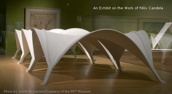 The Art Of Structural Engineering Mit School Of